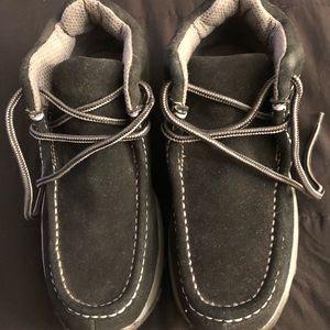 Route 66 Shoes for Men - Poshmark